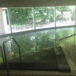 温泉風呂2