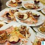 ristorante margherita miramare rimini vacanza urlaub