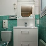 bathroom superior double