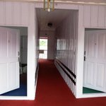ROOMS 3 AND 4