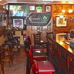 Sandtrap Sports Bar