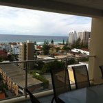 seaview room 1008