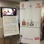 Belgrade Sport Tournament