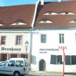 Brauhaus Brauerei Zwickau GmbH Foto