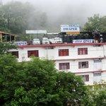Photo de Hotel Dwaper