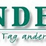 Binders Logo