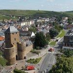 Ahrweiler Altstadt