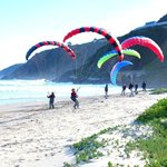 WallendAir School of Paragliding