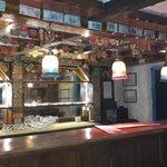 Attwoods Bar