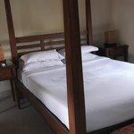 Bedroom - Villa 273