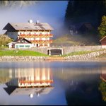 Photo of Gasthof Gosausee
