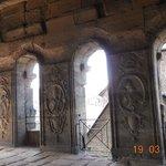 Порта Нигра