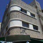 The Gordon Inn - Tel Aviv