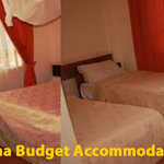 Best Place To Stay in Arusha
