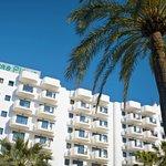 Photo of Protur Palmeras Playa Hotel