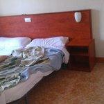 chambre N°41