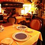 Locanda Solarola Restaurant