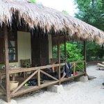 Cottage 2 - Cuni-cumi