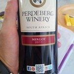 Si beve vino da campioni!!!