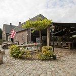 Photo of Brabantse Hoeve