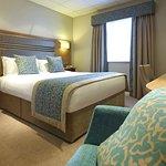 브라이어 코트 호텔