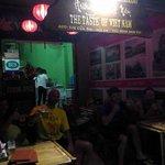 The Taste of Vietnam의 사진