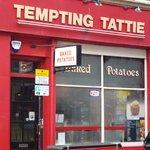 Photo of Tempting Tattie