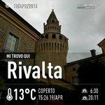 Rivalta