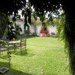 Capilla Hotel