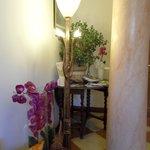 Foto de Hotel San Nicolo