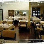 Restaurante Granero