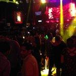 Mandala Night Club