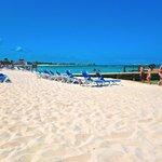 Playa Coba