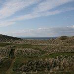 Machrihanish Golf Club Foto