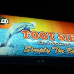 Toot Sie - Bar & Restaurant