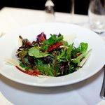 Opera Salad