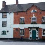 The Queens Pub & Restaurant - Ludlow