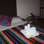 Photo of Hotel Kin Ha Pueblo