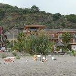 Foto di Hotel Calipso
