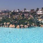 Riu Tikida Dunas Agadir