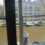 Heren Canal