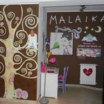 Photo of Malaika Bed & Breakfast