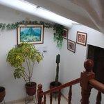 Photo of Samanapata Comfort Hostel