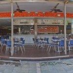 Φωτογραφία: Fisher's Ixtapa