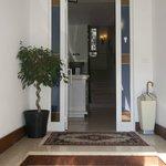 Foto de Hotel Amalfi