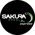 Photo of Sakura Sushi