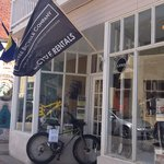 Bisbee Bicycle Company