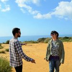 Our guides Tiago and Jo <3
