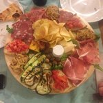 Foto di L'Arco Ristorante e Pizzeria