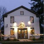 Northleaf Winery